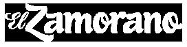 Zamorano Logo